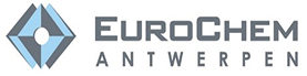 Eurochem-test.png