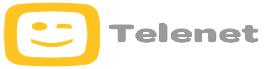 telenettest.png