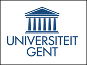 UGent.png
